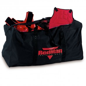 RedMan Student Suit Bag