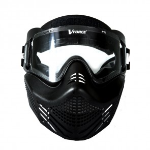 V-Force Mask