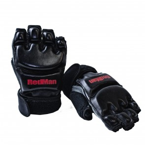 RedMan Self Defense Glove