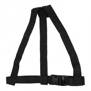Thigh Guard Harness