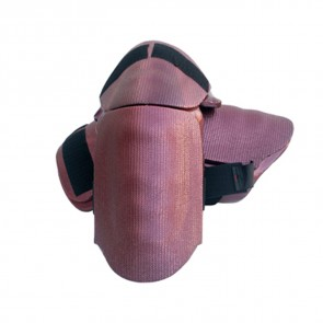 WDS Shoulder Guard