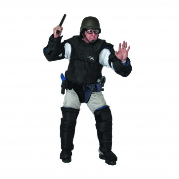 RedMan Tactical Suit