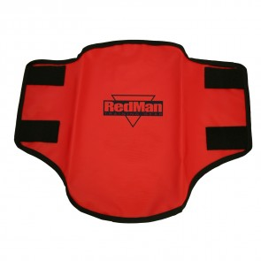 XP Body Guard Protector