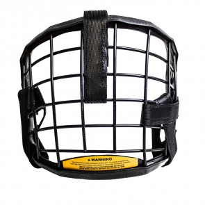 D2 Face Cage