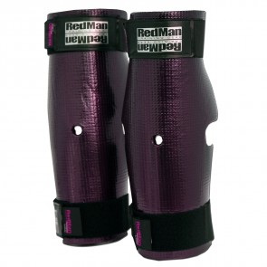 WDS Elbow Forearm Guard