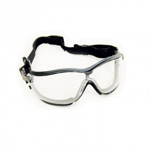 RedMan Safety Glasses