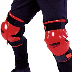 Elbow Knee Guard